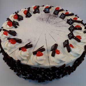 black-forest-gateux-cake