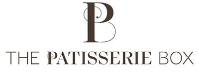 The Patisserie Box